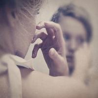 Broken Devotion-Mint Julep-CD