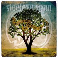 Now We Are Six 'Live'-Steeleye Span-CD