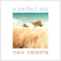 A Perfect Sky-New Celeste-CD