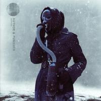 Beastland-Author & Punisher-CD