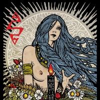 Survive Sunrise-Asg-LP