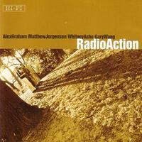Hi-Fi-Radioaction-CD