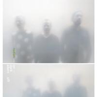 On Dark Silent Off-Radian-LP