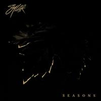 Seasons-Sylar-CD