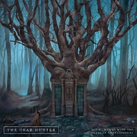 Act V:Hymns With.. -HQ--Dear Hunter-LP