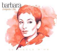 Le Siecle D Or - Barbara-Barbara-CD