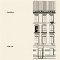 Be Mine Tonight-Dean Roberts-CD