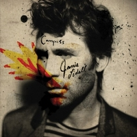 Compass -2CD--Jamie Lidell-CD