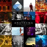 Internal.. -Digi--Anathema-CD