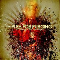 A Critique Of Mind And Thought-A Plea For Purging-CD