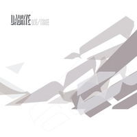 One / Three-Dabrye-LP
