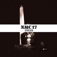 NMC17-Scream-LP