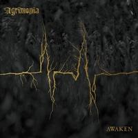 Awaken-Agrimonia-LP