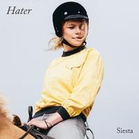 Siesta-Hater-LP