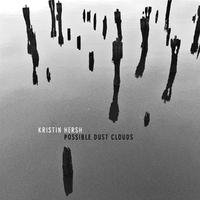 Possible Dust Clouds-Kristin Hersh-CD