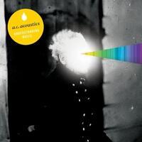 Understanding Music-A.C. Acoustics-CD