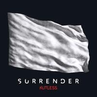Surrender-Kutless-CD