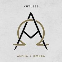 Alpha/Omega-Kutless-CD