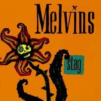 Stag-Melvins-LP