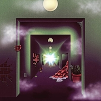 A Weird Exits-Thee Oh Sees-LP