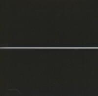 Minmax--CD