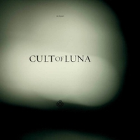 Beyond-Cult Of Luna-LP