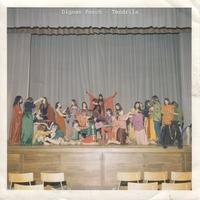 Tendrils-Dignan Porch-LP
