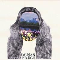 Deluded (Mini-Album)-Dignan Porch-LP