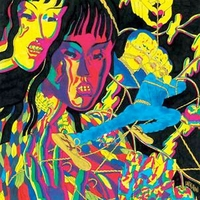 Drop-Thee Oh Sees-CD