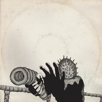 Mutilator Defeated At Last-Thee Oh Sees-LP