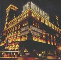 Live At Carnegie..-Joe Bonamassa-CD
