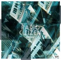 Silent Guide-Radio Citizen-LP