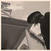 Alberta Cross-Alberta Cross-CD