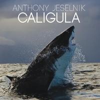 Caligula-Anthony Jeselnik-CD