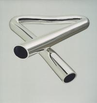 Tubular Bells III-Mike Oldfield-LP