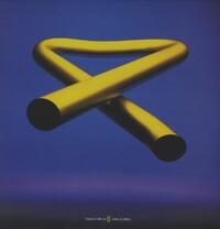 Tubular Bells II-Mike Oldfield-LP