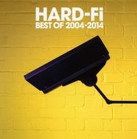 Best Of 2004-2014-Hard-Fi-CD