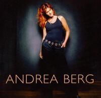 Machtlos-Andrea Berg-CD