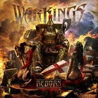 Reborn-Warkings-CD