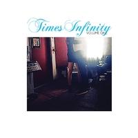 Times Infinity 1-Dears-LP