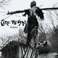 Isolator-Curse The Son-CD