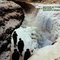 Porcupine-Echo & The Bunnymen-LP