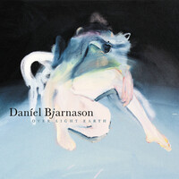 Over Light Earth-Dan'el Bjarnason-LP