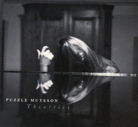 Theatrics-Puzzle Muteson-CD