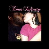 Times Infinity Vol. 2-Dears-LP