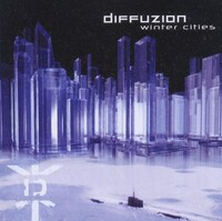 Winter Cities-Diffuzion-CD
