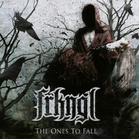 The Ones To Fall-Freakangel-CD