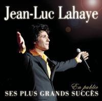 Ses Plus Grands Succes En Publ-Jean-Luc Lahaye-CD