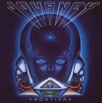 Frontiers-Journey-CD
