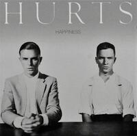 Happiness-Hurts-CD